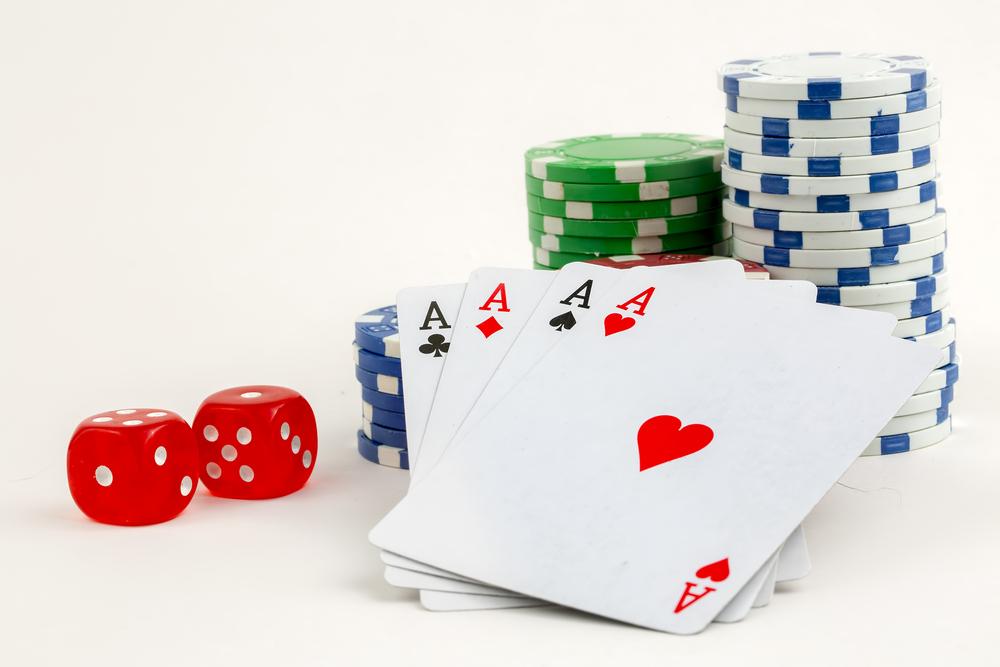 Bovada poker sign in